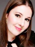 Jackie Gideon