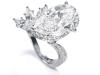 anna_hu_diamondring