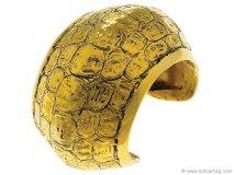 vivre-gold-bracelet