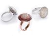 flying-saucer-diamond-rings