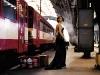 orient-express-depart