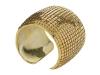 cc-skye-gold-cuff