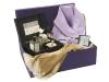opulence-gift-box