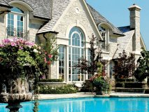 windemere-homes-pool