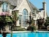 windemere-homes-pool