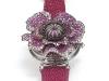 zadora-watch