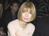 Spend a week with the woman who runs the runways, the iconic Anna Wintour, editor-in-chief of Vogue.
