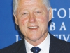 Play a round of golf with Bill Clinton at the distinguished Trump National Golf Course in Briarcliff Manor, New York.