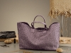 Bottega Veneta is offering the top bidder a generous opportunity to meet with an expert to customize a handbag from the luxury brand's Icon collection.