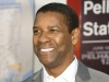 One generous bidder and a lucky loved one were able to watch double Academy Award winning actor Denzel Washington star in the Broadway revival of the Pulitzer Prize winning play <em>Fences</em>.