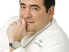 Fly first class with five friends to meet chef Emeril Lagasse and winemaker Bob Cabral for a vineyard tour and dinner at California's Williams Selyem Winery.