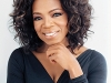 Not only do the top bidders receive four VIP tickets to The Oprah Winfrey Show, but they also get an exclusive backstage meet-and-greet with the dynamic ruler of daytime TV.