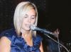 Lisa Mercanti-Ladd