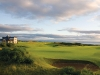 Kingsbarns St.Andrews Scotland Golf . Photo By Ian Lowe