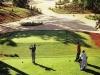 Pinehurst Pinehurst North Carolina Golf. Photo By Pinehurst Resort