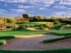 Troon North Scottsdale Arizona Golf. Photo By Troon North