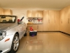 Tailored Living garage