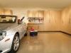 Tailored Living garage