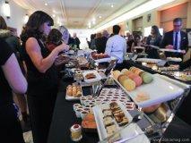 2015 CFC Annual Gala & Auction