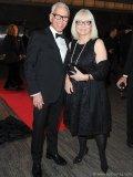 Jean-Marie Heimrath and Lorraine Heimrath