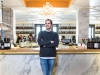 Mammoliti has shaped his restaurants after traditional Italian values, placing an emphasis on quality time at the dinner table and recipes that are authentic to the core   Photo by Jesse Milns