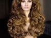 "Terry O\'Neills muse and longtime friend Raquel Welch ""hair\"""