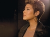 jamaican singer and winner of season 5 of the voice tessanne chin