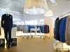 This experiential boutique has its fingers on the  pulse of fashion