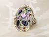 Penwarden Fine Jewellery