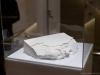 Genius: 100 Visions of the Future 3D-printed book