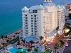 the pelican grand beach resort boasts multiple aaa four diamond awards