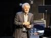 Nicola Piovani at ICFF Musica