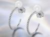 Joie-Jewelry-02-min