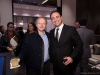 Guest with Sam Mizrahi
