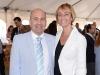 Aldo Di Felice and Delia Di Nardo