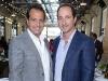 Rino Montemarano and Anthony Montemarano