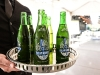 Steam-Whistle-Big-Night-at-The-Green-Barn-event