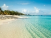 Overlooking sparkling and tranquil waters, The Watermark is located on prime Seven Mile Beach, Grand Cayman