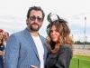 Anthony Mantella & Natasha Koifman | Photos by George Pimentel