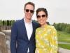 17. Jonathan Bloomberg and Emily Burnett | Photos by George Pimentel