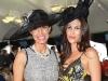 Deena Pantalone and Daniela DeGasperis