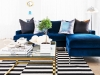 Toronto Interior Design Group