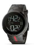 gucci-black-pvd-stainless-steel