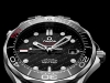 OMEGA SEAMASTER Commemorating the 50th anniversary of the first James Bond film