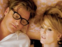 Collin Firth and Julian Moore star in Tom Ford\'s film, A Single Man