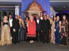 Diwali – A Night to Shine Committee Members: Sharon Ranson, Adesh Vora, Dr. Anil Chopra (vice-chair), Imtiaz Seyid, Mala Chopra, Lynn McGrade, Raj Kothari (chair), Dr. Michael Baker (vice-chair), Sam Ajmera (Patron), Roberta Ajmera, Shaila Ajmera (patron), Apoorva Kumar, Anna Vora | Photo by George Pimentel Photography
