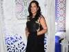 Shraddha Kothari-Walker, committee member, Diwali – A Night to Shine | Photo by George Pimentel Photography