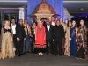 Diwali – A Night to Shine Committee Members: Sharon Ranson, Adesh Vora, Dr. Anil Chopra (vice-chair), Imtiaz Seyid, Mala Chopra, Lynn McGrade, Raj Kothari (chair), Dr. Michael Baker (vice-chair), Sam Ajmera (Patron), Roberta Ajmera, Shaila Ajmera (patron), Apoorva Kumar, Anna Vora | Photo by George Pimentel Photography