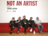 6. The Italian Cultural Institute in Los Angeles is presenting NOT AN ARTIST —Toyboyz Edition | Photos courtesy of IED - Istituto Europeo di Design
