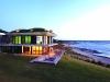 Playa Vik Jose,  Ignacio, Uruguay